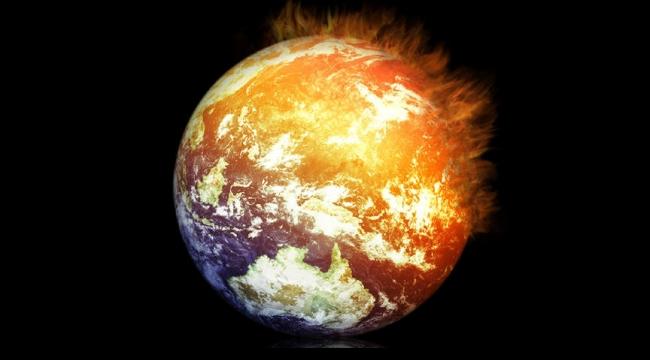 دراسة: التغييرات المناخية مسؤولية الدول الغنية