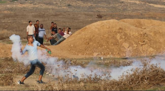غزة 0