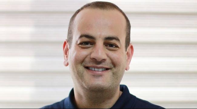 حرب إسرائيل الدينية في القدس/ رامي منصور