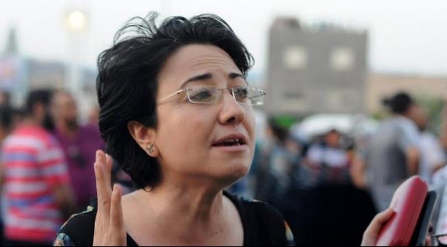 زعبي تطالب بفتح تحقيق جنائي ضد نتنياهو