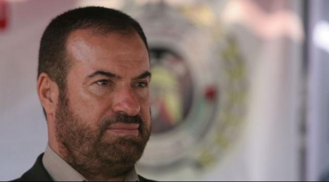 قيادي في حماس: الانتفاضة مستمرة حتّى تحرير القدس