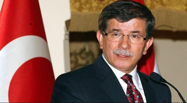 تركيا ترفض أن تتحول إلى مركز تجميع للمهاجرين