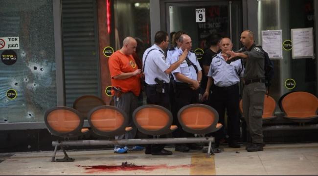 تحليلات إسرائيلية: عملية بئر السبع ليست عشوائية
