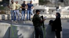 القدس: شرطة الاحتلال اعتقلت 490 فلسطينيا