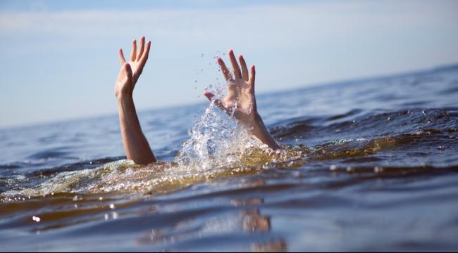 دراسة: السيلفي سبب معظم حوادث الغرق
