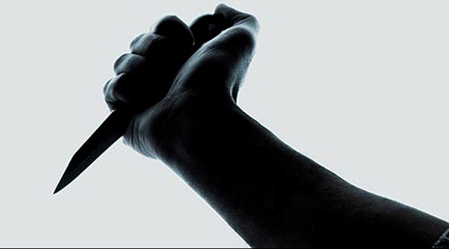 يافة الناصرة: يهودي يهدد شبانا صغارا بسكين
