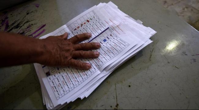قائمة السيسي تتصدر انتخابات ميّزتها الفوضى والفتاوى