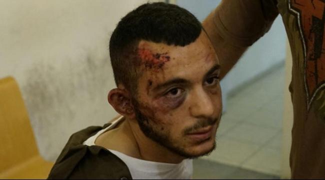 الشرطة تنوي طلب تمديد اعتقال علاء زيود