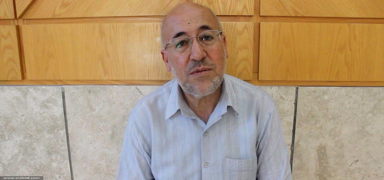 قاضية اسرائيليّة: من يتظاهر لا يحق له الذهاب للمدرسة!