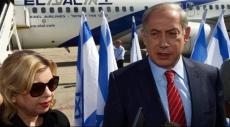 نتنياهو يتمسك بفريته: لم أعفِ هتلر وللمفتي دور