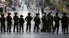 تحليلات: وجود الجنود بالقدس يضر بجاهزية جيش الاحتلال وتدريباته