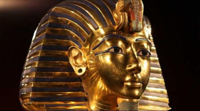 """المتحف المصري يبدأ إعادة """"توت عنخ آمون"""" للحياة"""