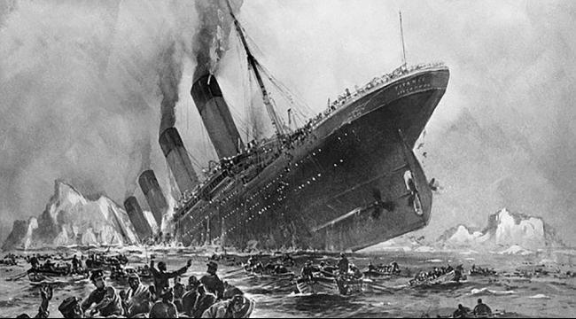 نيويورك: العثور على سفينة ترجع للقرن ال 19
