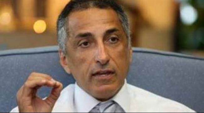 تعيين طارق عامر محافظًا للبنك المركزي المصري