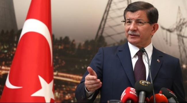 إردوغان يهاتف بوتين؛ أوغلو: ليت الأسد بقي هناك ليرتاح السوريون