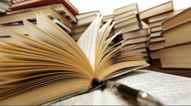 خطـوات كتابة البحث الجامعي