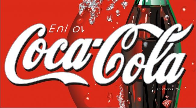 """تراجع عائدات """"كوكا كولا"""" بعد الإقبال على الشاي البارد"""