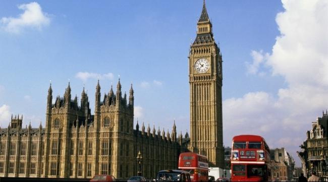 لندن.. عاصمة تبييض الأموال