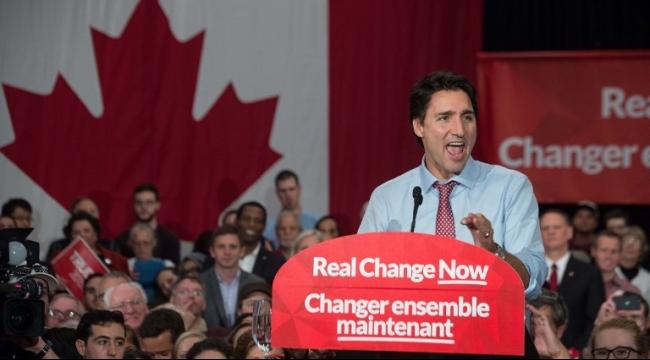 الانتخابات الكندية: فوز ترودو... خسارة لنتنياهو