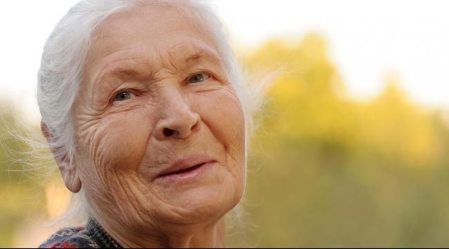 الأمم المتحدة: النساء صرن أطول عمرًا