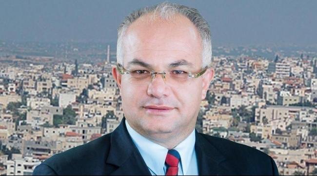 الطيبة: فوز المحامي شعاع مصاروة برئاسة البلدية