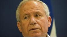 """ديختر ينوي إعادة طرح """"قانون القومية اليهودية"""""""