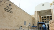 المزرعة: تقديم تصريح مدعي عام ضد شاب مشتبه بتأييد داعش