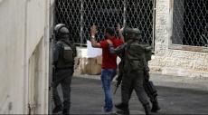 استطلاع: أغلبية المواطنين العرب يحملون إسرائيل مسؤولية المواجهات