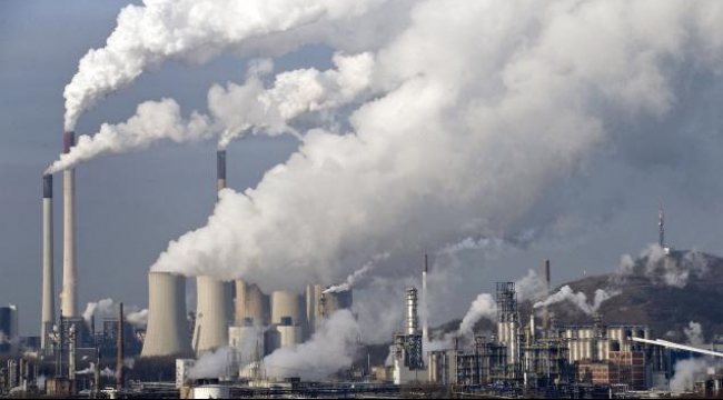 الصحة العالمية: تلوث الهواء يقتل 7 ملايين شخص