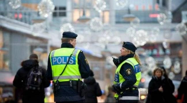 السويد: قتيل وجرحى في هجوم بالسيف على مدرسة