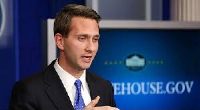 """البيت الأبيض يحذر نتنياهو من """"الخطاب الاستفزازي"""" ضد المفتي"""