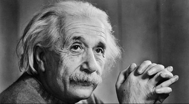 بعد 80 عاما: فرضية أينشتاين إلى حيز النظرية