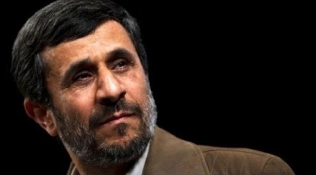 مقتل حارس سابق لأحمدي نجاد في سوريا