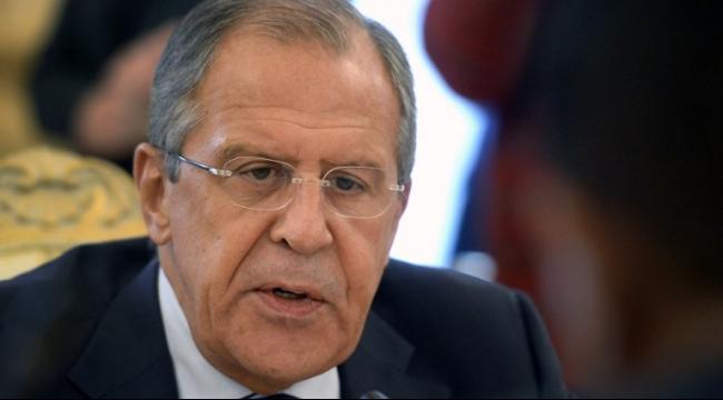 روسيا والأردن تتفقان على تنسيق الغارات في سوريا