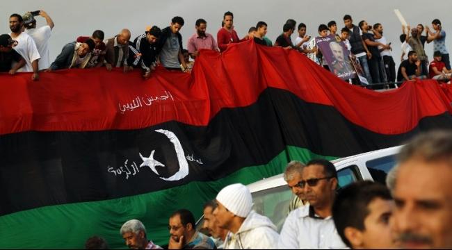 ليبيا: صواريخ تقتل 6 أشخاص في احتجاج على مقترح الأمم المتحدة