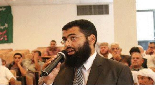 مصر: اغتيال مرشح حزب النور السلفي للانتخابات التشريعية