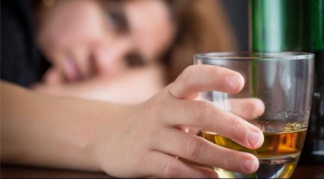 علماء: الكحول يزيد من خطر الاصابة بسرطان الثدي
