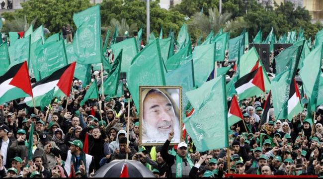 حماس تدعو الأمم المتحدة لإنهاء الاحتلال الإسرائيلي