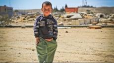 30% من الأطفال البدو بالنقب لا يتعلمون في رياض أطفال