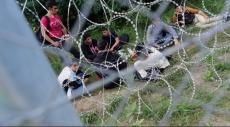 قمة مصغرة لبحث قضية اللاجئين بين الاتحاد الأوروبي والبلقان