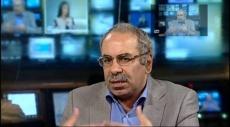 """الحاج أمين الحسيني في """"موفيولا""""/ معن البياري"""