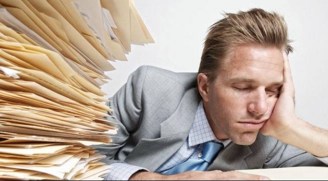 دراسة: قلة النوم تؤدي للإصابة بالسكري وأمراض القلب