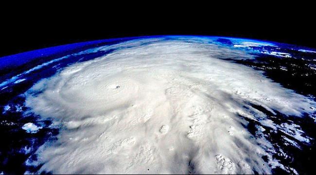 الإعصار باتريشيا... الأقوى في تاريخ المكسيك