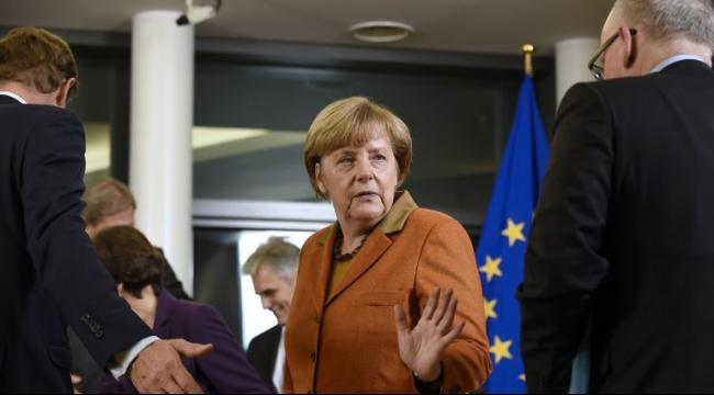 الاتحاد الأوروبي: إنشاء 100 ألف مركز استقبال جديد للاجئين
