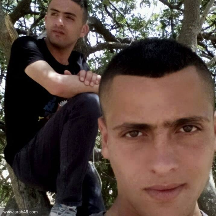 استشهاد فلسطينيين وطعن جندي إسرائيلي جنوب بيت لحم