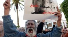 جدل المساواة في الميراث يستعر بالمغرب