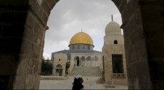 الأردن: لا شأن لإسرائيل بتركيب الكاميرات في الأقصى
