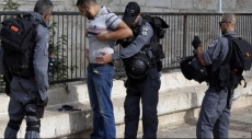 """محامون يؤكدون لـ""""عرب 48"""": """"قانون التحسس"""" غير قانوني"""
