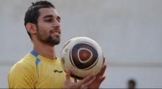 الأهلي يتوصل لاتفاق لضم اللاعب عمرو السولية