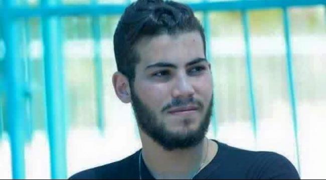 عكا: محكمة الصلح تمدد اعتقال أنس خطيب شهرًا